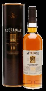aberlour-whisky-distillery-aberlour-10y-70cl.png