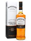 bowmore-distillery-bowmore-12y-70cl.png