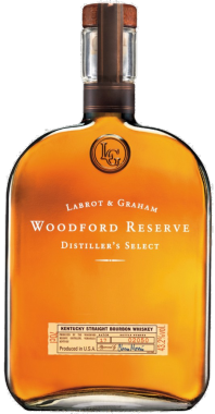 Woodford Reserve - Brown Forman - Whisky Stati Uniti