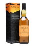 caol-ila-distillery-caol-ila-18y-70cl.png