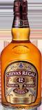 chivas-regal-chivas-12y-70cl.png