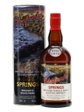 Glenfarclas 10y - Glenfarclas Distillery - Whisky Scozia