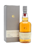 Glenkinchie 12y - Glenkinchie Distillery - Whisky Scozia
