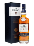 The Glenlivet 18y - Glenlivet Distillery - Whisky Scozia