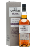 The Glenlivet Nadurra - Glenlivet Distillery - Whisky Scozia
