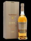 glenmorangie-distilery-glenmorangie-nectar-dor-12y-70cl.png