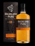 Highland Park 12y - Highland Park Distillery - Whisky Scozia