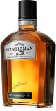 jack-daniels-distillery-jack-daniels-gentleman-jack-70cl.png