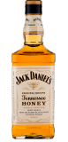 jack-daniels-distillery-jack-daniels-honey-70cl.png