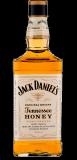 jack-daniels-distillery-jack-daniels-honey-70cl.png