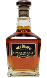 jack-daniels-distillery-jack-daniels-single-barrel-70cl.png