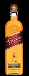 Johnnie Walker Red - Johnnie Walker Distillery - Whisky Scozia