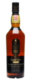 lagavulin-distillery-lagavulin-distiller-edition-1996-70cl.png