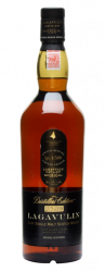Lagavulin Distiller Edition - Lagavulin Distillery - Whisky Scozia