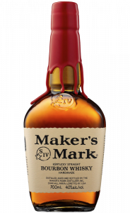 makers-mark-distillery-makers-mark-70cl.png