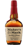 Makers Mark - Makers Mark Inc Distillery - Whisky Stati Uniti