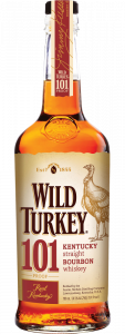 wild-turkey-distillery-wild-turkey-101-70cl.png