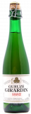 Gueuze Girardin 1882 cl75 - Brouwerij Girardin - Birra Belgio