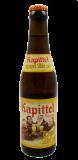 Kapittel Tripel Abt10 cl33 - Brouwerij van Eecke - Birra Belgio