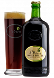 st-peters-honey-porter-cl50.png