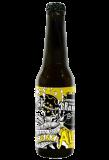 Essenziale cl33 - Birrificio della Granda - Birra Italia