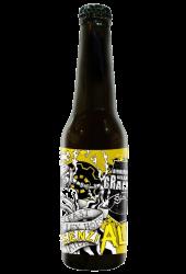 Essenziale cl75 - Birrificio della Granda - Birra Italia