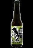 Passionale cl33 - Birrificio della Granda - Birra Italia