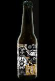 Pulp cl33 - Birrificio della Granda - Birra Italia