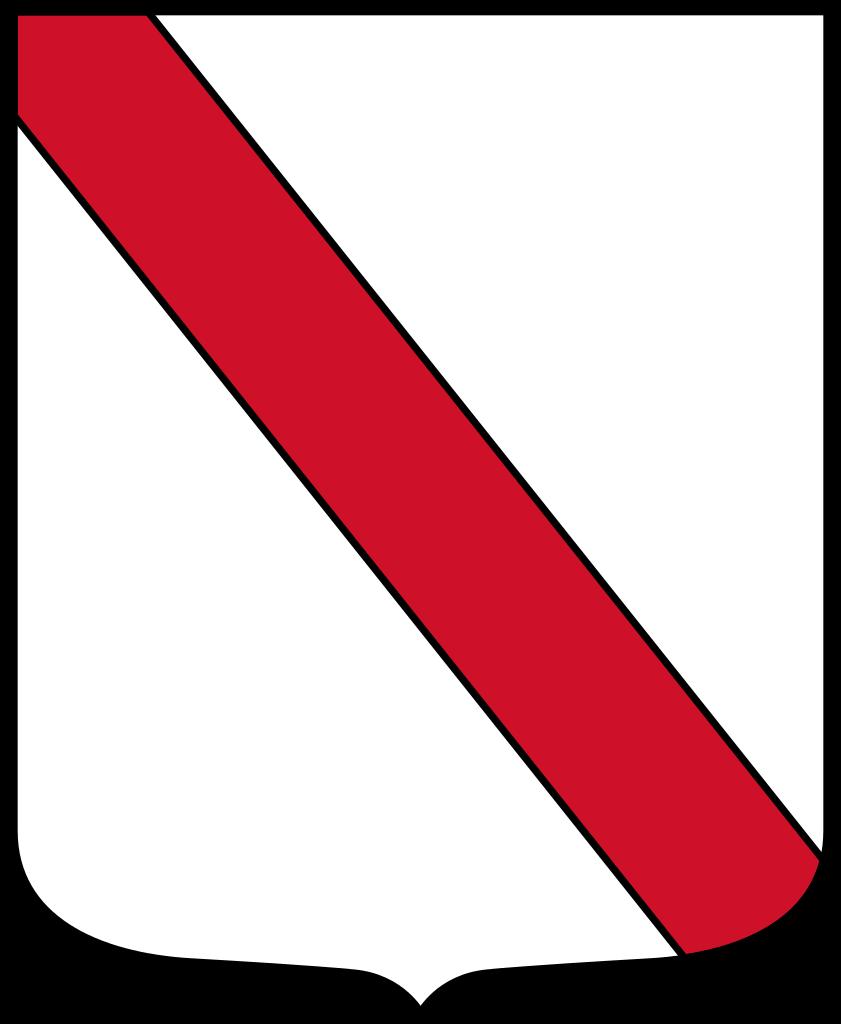 Vino Campania
