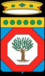 Vino Puglia