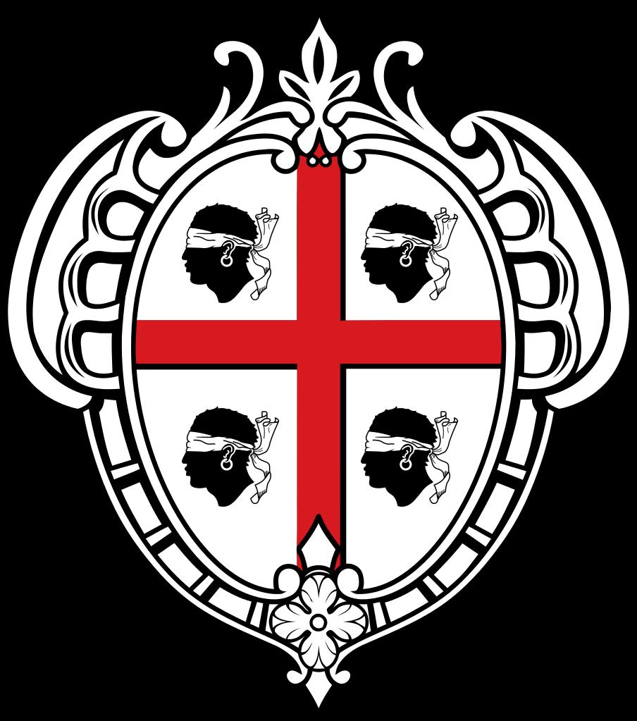 Vino Sardegna