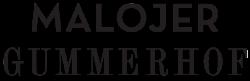 Alfred Malojer