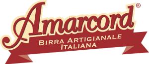 Birreria Amarcord