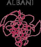 Azienda Agricola Albani