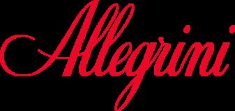 Azienda Agricola Allegrini