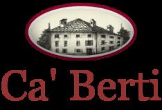 Azienda Agricola Ca' Berti