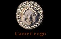 Azienda Agricola Camerlengo
