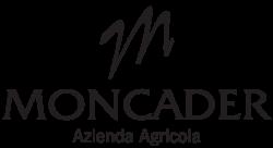 Azienda Agricola Moncader
