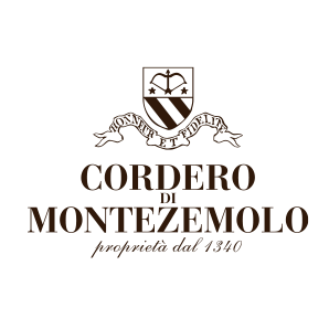Azienda Agricola Monfalletto