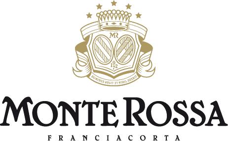 Azienda Agricola Monte Rossa