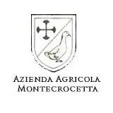 Azienda Agricola Montecrocetta