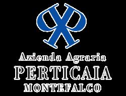 Azienda Agricola Perticaia