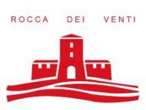 Azienda Agricola Rocca dei Venti