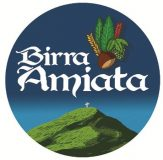Birrificio Amiata