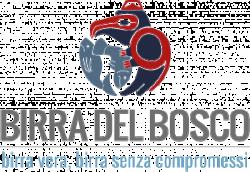 Birra del Bosco