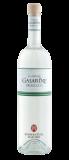 Grappa Maschio Gaiarine prosecco 70cl - Distilleria Bonaventura Maschio - Grappa Italia
