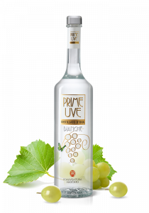Grappa Maschio Prime Uve Bianca 70cl - Distilleria Bonaventura Maschio - Grappa Italia