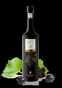 Grappa Maschio Prime Uve Nere 70cl - Distilleria Bonaventura Maschio - Grappa Italia