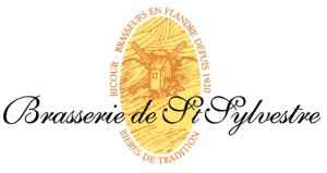 Brasserie de San Sylvestre