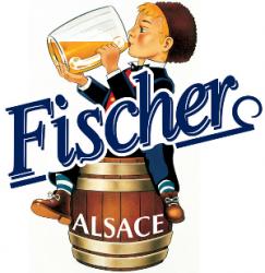 Brasserie Fischer